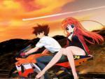 Аниме подушки, аниме кружки. Anime Интернет магазин с доставкой по России и СНГ наложенным платежом.