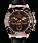 Лучший магазин реплик Швейцарских часов!  Все мировые хиты продаж! Более 2000 моделей по самым низки