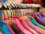 Рубашки США сток почтой. Интернет-магазин Секонд хенд сток доставка  почтой по всей России и СНГ. В