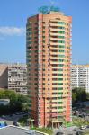 Продам 1 (одно) комнатная квартира Московской обл. г. Железнодорожный