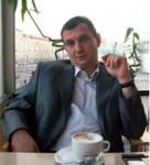 контроль топлива,контроль расхода топлива подробнее: http://global-control.ru/