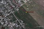 Продам земельный участок в пгт Николаевка Симферопольского района, площадью 8,7 сотки. Есть гос.  ак