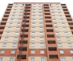 Продается однокомнатная квартира в Солнечногорском районе, поселок Жуково
