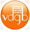 ServiceBook.pro - онлайн семинар: Бухгалтерский учет и налогообложение бюджетных учреждений в 2013-2