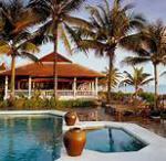 BLUE SHELL RESORT 4*Вьетнам,Фантьет,первая линия пляжа Муйне,10ночей,номер люксури,питание завтраки,