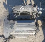 Двигатель G4JP 2,0л 16кл Hyundai Sonata (Хендай Соната)