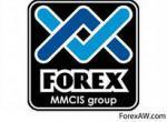 Компания Forex MMCIS group приглашает к сотрудничеству. Доверительное управление. Вам не нужно самом