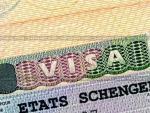 Entrast-tur поможет оформить шенгенскую визу в сжатые сроки. Оформление срочной визы в Грецию, Итали