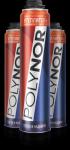 Напыляемый пенополиуретановый утеплитель  (НПУ) POLYNOR ® предназначается для тепло- и звукоизоляции