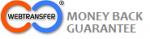 В социальной кредитной сети Webtransfer Вы можете зарабатывать, будучи уверены, что Ваши деньги в бе
