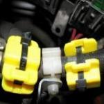 Благодаря устройству Turbomag Вы снизите расход топлива в автомобиле на 10-20%.Так же с помощью экон