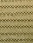 Нескользящее палубное покрытие , палубное покрытие для катеров ,палубное покрытие ,купить палубное п