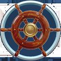 Оборудования для яхт  ,  оборудование для катеров и яхт , оборудование для катеров , оборудование дл