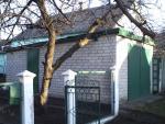 Продается газифицированный дом возле днепровского моря