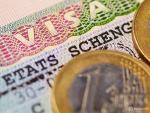 Entrast-tur поможет оформить срочную визу в Грецию | Греческую визу. Полная подготовка пакета докуме