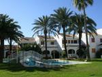 Предлагаем в аренду виллы для  летнего отдыха в Испании.