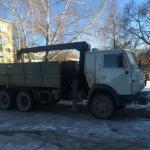 Продам камаз с манипулятором тема актуальна в владимирской области и московской