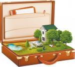 Вам нужно зарегистрировать договор купли-продажи недвижимости?