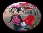 купить робот рикша http://robot.fashion-stylist.ru