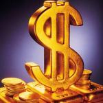 Казахстан понимает - золото лучше денег. Присоединяйтесь к бизнесу!