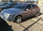 Продаю автомобиль ВАЗ 2114 в отличном состояние! повсем вопросом обращайтесь по телефону 8 - 963 - 7
