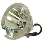 Качественная лампа для проектора TOSHIBA