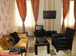 Сдается 2-х ком. квартира в центре Тбилиси