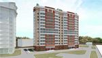 Покупка квартиры в новостройках Барнаула