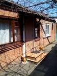 Дом в районе Черёмушек