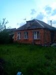 Продается уютный дом в Черемушках