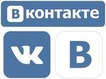 Оформление групп Вконтакте и раскрутка