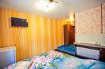 Заказать номер гостиницы в Барнауле с телевизором