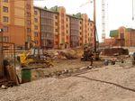 Новые квартиры в Барнауле по сниженной стоимости