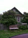 Продается дом 55 кв.м. с участком 30 соток