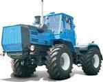 Трактор Т-150К-09 - продажа