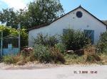 Продается дом в Крыму
