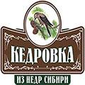 «Кедро-гранд» — оптовая продажа грибов, ягод