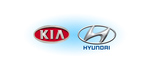 Б/у запчасти для Hyundai, Kia