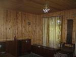 Дача 2эт. 160м Калужское ш от мкад 30 км