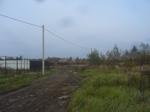 11 соток ИЖС от г. Подольск 10 км Варшавское шоссе