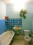 Однокомнатная квартира с ремонтом на Гидрострое