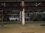 Продается завод в Майкопе
