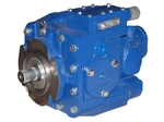 ГСТ – 90, Гидромоторы МП – 90, гидронасосы НП – 90