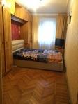Продается трехкомнатная квартира Краснодар
