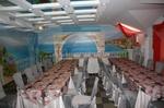 Продается ресторан состоящий из 4 залов