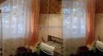 Продам уютную квартиру в Авиагородке
