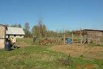Земля для фермерского хозяйства в 250 км от Москвы