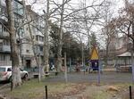 Срочная продажа 4х комнатной квартиры в центре
