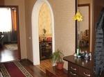 Продается дом по Супер цене в Краснодаре