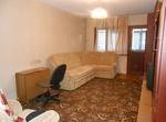 Срочная продажа 1 комнатной квартиры